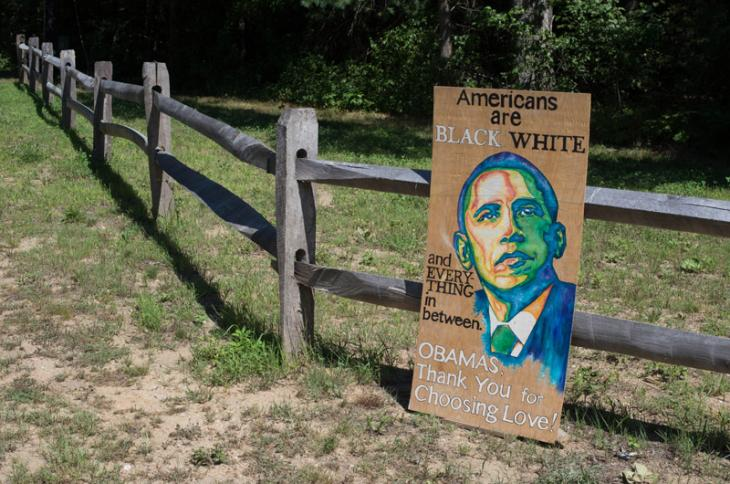 aof_obama_painting_0
