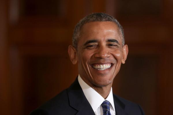Barack+Obama+Obama+Prime+Minister+Lee+Hsien+7wSCg32r-ZZl