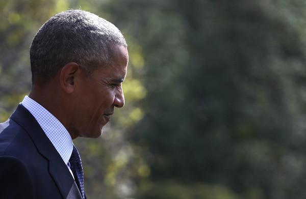 Barack+Obama+President+Obama+Departs+White+LR4LEYAi0icl
