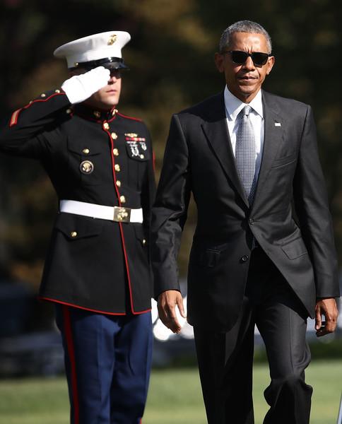 Barack+Obama+President+Obama+Returns+White+nGM95Q8gViPl