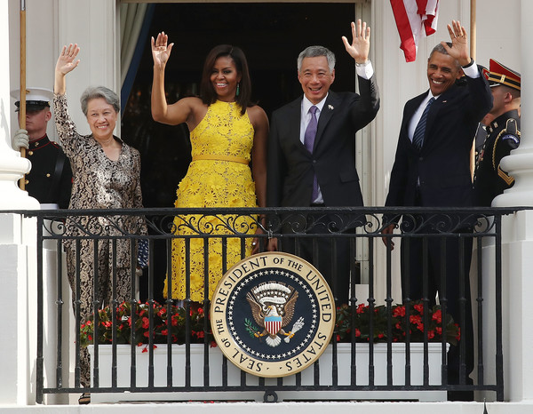 Barack+Obama+President+Obama+Welcomes+Singapore+GPm9ZZ8qewwl