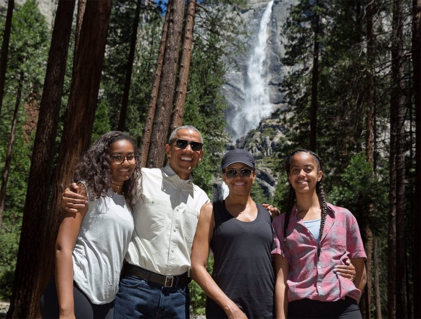 rs_1024x778-160619102953-1024-obamas-fathers-day-twitter-061916