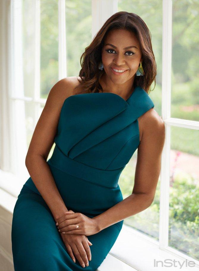 090216-michelle-obama-cover