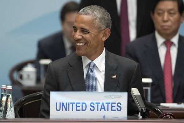 Barack+Obama+2016+G20+State+Leaders+Hangzhou+8_GHrKyTi8ul