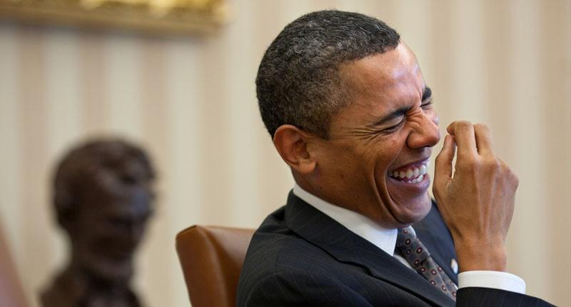 obama-laughing-800x430