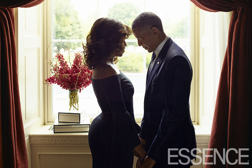 obamas-october-cover-essence-new