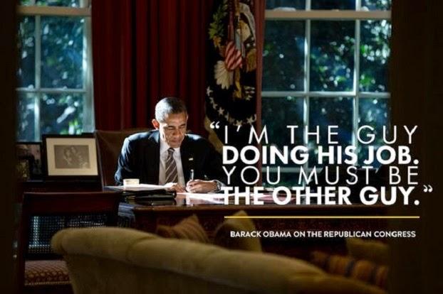 obama-other-guy