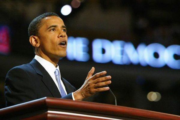 obama-2004-speech